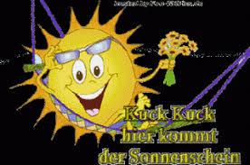 Sommer Whatsapp Bilder Grüße Facebook Bilder Gb Bilder Whatsapp