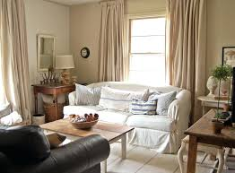 traditional living room curtains country curtains for living room popular living room rugs for