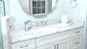 new river white granite countertops river white granite kitchen top images new river white granite countertops