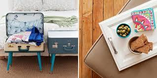 Apartment Decorating Diy Magnificent 48 DIY Home Decor Ideas Cheap Home Decorating Crafts