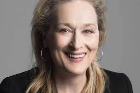 Meryl Streep 17 Zitate Einer Großartigen Frau Gedankenwelt