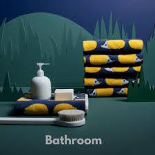 Small Picture Anorak kitchenware bathroom bedding and home decor Urbaani