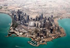Resultado de imagem para fotos ou imagens do Qatar