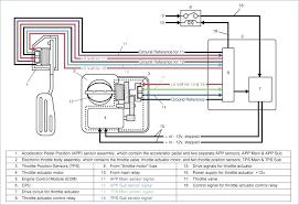 accelerator pedal position sensor wiring diagram optima ex guitar pedal wiring diagram accelerator pedal position sensor wiring diagram throttle problem