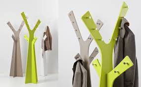 Floor Standing Coat Rack Simple Keeping Clothes Off The Floor Coat Racks And Stands Hooks