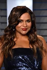 Dark Brown Hair Light Brown Balayage 40 Gorgeous Balayage Hair Color Ideas Best Balayage Highlights