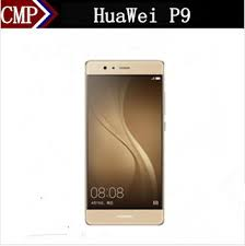 Aliexpress.com : Buy International Version HuaWei P9 EVA L09 4G ...