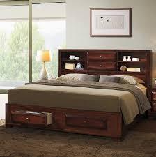 Kostlich Bedroom Set Designs In Sri Lanka Queen Costco ...