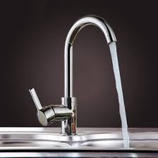 Cheap Mixer Sink Taps Find Mixer Sink Taps Deals On Line At Alibabacom