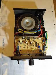 diy weller wsp80 wp80 soldering station