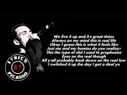 Logic Life Is Good Lyrics YouTube Custom Live Is Good