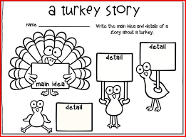 Small Picture First Grade Thanksgiving Coloring Sheets Trends Book First Grade