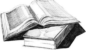 Большой Каталог Рефератов Нравственное воспитание младших  Поиск по библиотеке