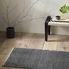 eryk cotton rug