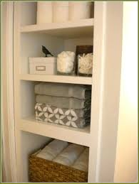 linen closet ideas linen closet design ideas hallway closet design ideas small linen closet organization ideas