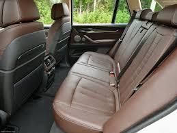 bmw 2014 x5 interior. bmw x5 2014 interior bmw