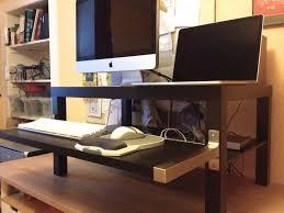 25 best standing desk images on office ideas diy fabulous standing desk ideas