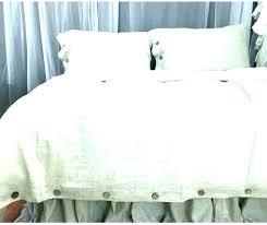 bed bath beyond duvet cover er yellow duvet cover bed bath