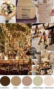 autumn wedding ideas,autumn rustic wedding ideas,rustic autumn wedding ideas ,rustic fall