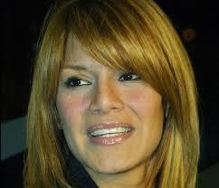 Ivonne Reyes, con las pilas cargadas tras sus vacaciones en Venezuela. Desde que en marzo Ivonne presentara la demanda de paternidad contra Pepe Navarro, ... - ivonne-reyes