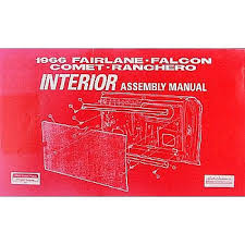 1968 ford falcon wiring diagram car fuse box and wiring diagram 1939 ford vin location moreover 1970 chevelle gauge wiring diagram s in addition 1965 falcon wiring