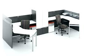 cool office desks. Cool Office Desk Toys Accessories Desks For Unique Furniture Home Fun