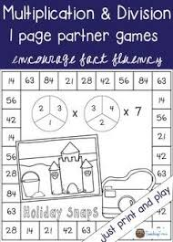 Pictures on Math Their Way Worksheets    Easy Worksheet Ideas additionally  as well  also Pictures on Math Their Way Worksheets    Easy Worksheet Ideas besides Teach Your Kids to Tell Time to the Nearest 5 With These Handy in addition Patterning Strips  Forest by Spec Ed Superstars   TpT additionally  besides  also Dscf2849   Tic Tac Toe Math Works   Koogra further Best 25  Spanish worksheets ideas on Pinterest   Es in spanish in addition . on print for math superstars worksheets