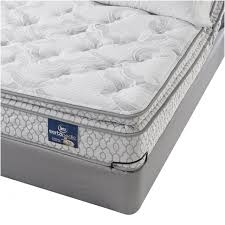 king pillow top mattress. Full Size Of Mattress Topper:king Pillow Top Unique Serta Extravagant King Large