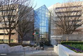 modern architecture city. Exellent Architecture Modern Architecture Of Dublin City Council Civic Offices Building Dublin  Ireland Republic And Architecture