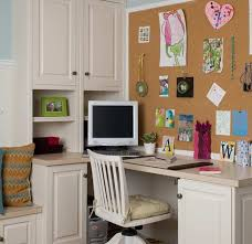 cork board ideas for office. Bedroom With A Mosaic Wall Cork Board Ideas For Office N
