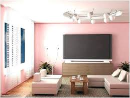 Painting Designs On Walls Fascinating Simple Wall Paint Designs For Living Room