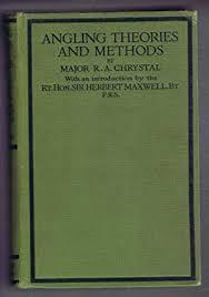 major r a chrystal - First Edition - AbeBooks