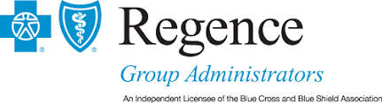 Regence blueshield ump claims p.o. Contact Us Regence Group Administrators Healthcare Benefits Third Party Administrator In Bellevue Wa And Portland Or