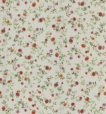 desktop wallpaper vintage floral. Modren Vintage HWFD  Vintage Floral Desktop Wallpaper High Quality Wallpaper 1488 X 1600    HD Wallapapers Free Download Intended K