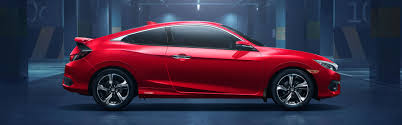 honda civic 2016 coupe. image of 2016 civic coupe honda i