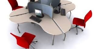 multi furniture. modern furniture for multidesk offices multi i
