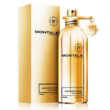 <b>Montale Highness Rose</b> Perfume for Women in Canada ...