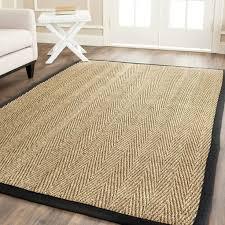 107 best rug images on striped sisal rug