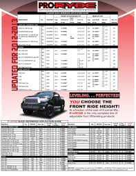 Balancing Beads Chart Welcome To Florida Tire Supply