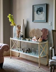 Decorating with Vintage Inspiration-Hilary Robertson Style - Green With  Renvy | Green With Renvy