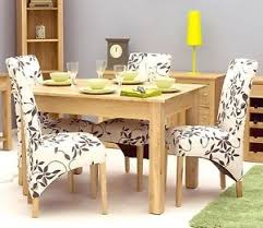 image is loading conran solid oak modern furniture small four seater