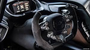 aston martin interior. 2016 aston martin vulcan interior steering wheel hd wallpaper 1920 x 1080 p
