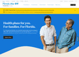Medicare part d plans, also known as medicare medicare supplement insurance is available to those age 65 and older enrolled in medicare parts a and b and, in some states, to those under age 65 eligible for. Bcbsfl Com At Wi Florida Health Insurance Plans Florida Blue