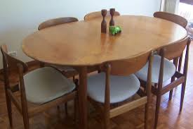 retro dining table and chairs sydney. retro dining table and chairs sydney m