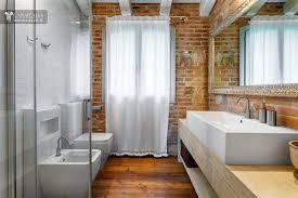 Bagni Moderni bagni moderni di lusso : Bagni Di Lusso Classici. Great Mobile Bagno Intagliato Classico ...