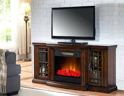 fireplace tv stands big lots electric fireplaces with stands electric stand fireplace