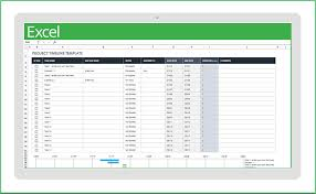 Microsoft's spreadsheet program also happens to be one of the mastering the basic excel formulas is critical for beginners to become highly proficient in financial analysisfinancial analyst job descriptionthe. 32 Free Excel Spreadsheet Templates Smartsheet