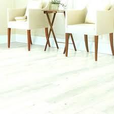 ikea laminate flooring brilliant discontinued