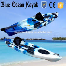 Transparent Canoe Kayak Transparent Kayak Transparent Kayak Suppliers And Manufacturers
