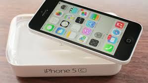 apple 5c. apple iphone 5c review: 5c h